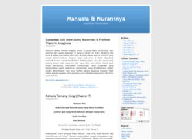 nuranimanusia.wordpress.com