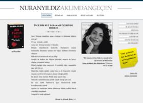 nuranyildiz.com