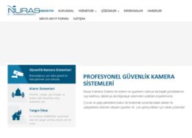 nuras.net