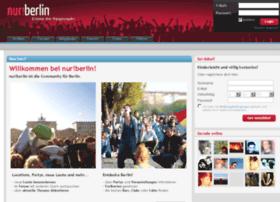 nurberlin.de