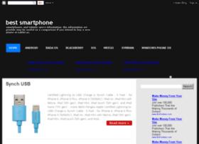 nurc-best-smartphone.blogspot.com