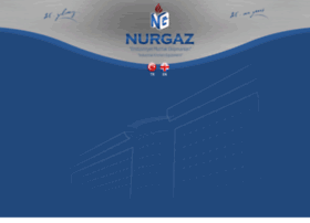 nurgazmutfak.com