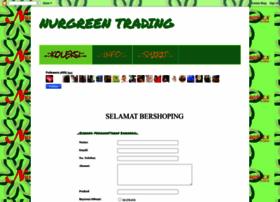 nurgreenhuda.blogspot.com