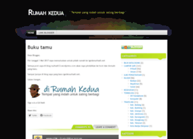 nurhadi13.wordpress.com