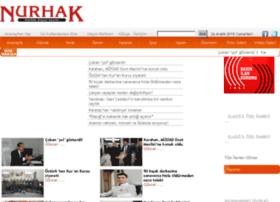 nurhakgazetesi.com