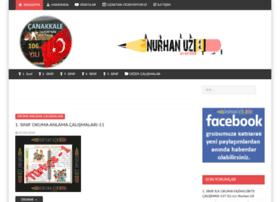 nurhanuz.com