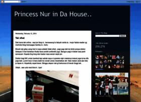 nurhayatimohd.blogspot.com