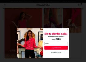 nuriacobo.com