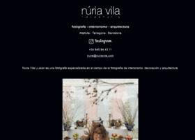 nuriavila.com
