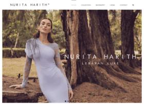 nuritaharith.com