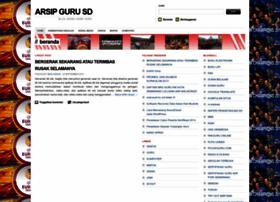 nurjaya.wordpress.com