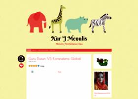 nurjmenulis.wordpress.com