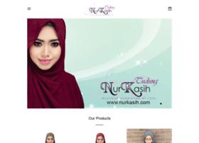 nurkasih.com