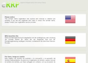 nurkownia.com