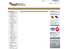 nurkutu.com