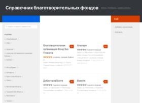 nurm.ru