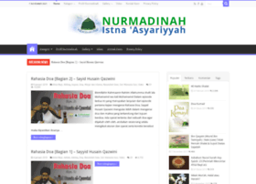 nurmadinah.com