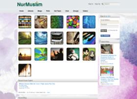 nurmuslim.com