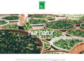 nurnatur.de