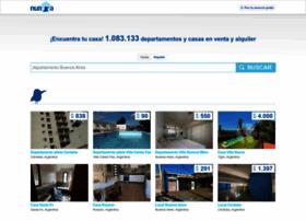 nuroa.com.ar