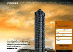 nurolpark.com.tr