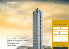 nuroltower.com.tr