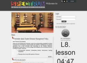 nurorda.edupage.org