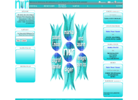 nurpatent.com.tr