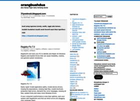 nurprasetia.wordpress.com