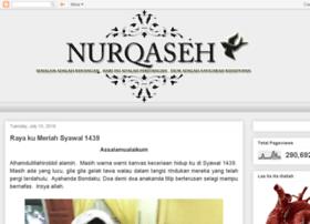 nurqasehbiz.blogspot.com