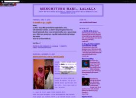 nurqasehcinderella.blogspot.com