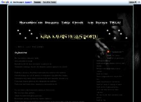 nursalkimi.blogspot.com