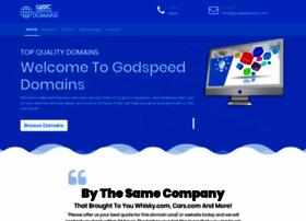 Nurse-education.com