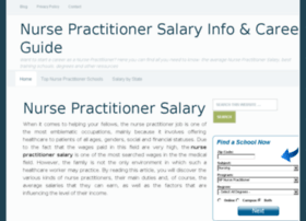 nurse-practitionersalary.com