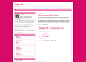 nurseabie.blogspot.com