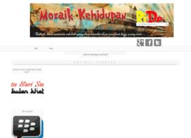 nurseahmaddiary.blogspot.com