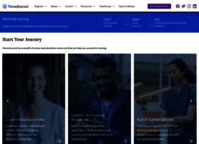 nursejournal.org