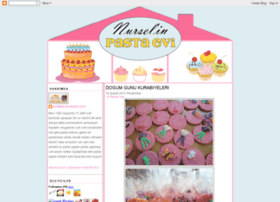 nurselpastaevi.blogspot.com