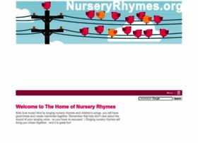 nurseryrhymes.org