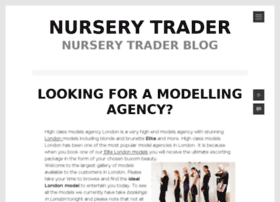 nurserytrader.co.uk