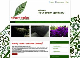 nurserytraders.com.au
