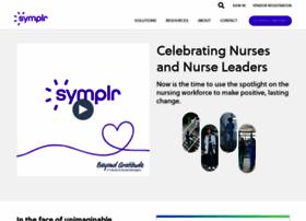 nurses.com