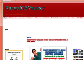 nursesjob-vacancy.blogspot.ae