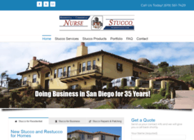 nursestucco.com