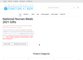 nursesweekgifts.com