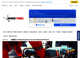 nursetimes.org
