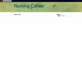 nursing-careers-options.blogspot.com