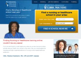 nursing-degree-finder.com
