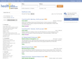 nursing-jobs.com