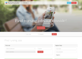 nursing-jobs.us